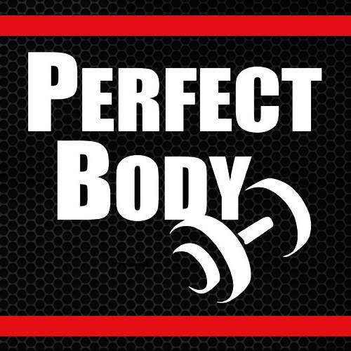 PerfectBody Rosenheim ist ab sofort unser Partner in Sachen Supplements und Co.